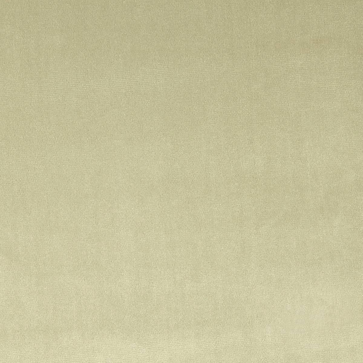 Velour Fabric Stone 7150 531 Prestigious Textiles